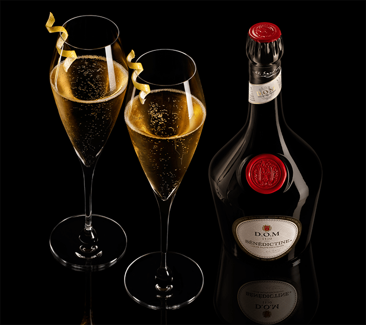 Bénédictine DOM Cocktail final 01 12 2015