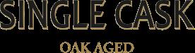 Single Cask Logo