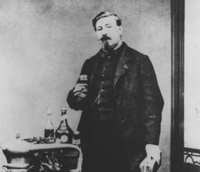 Dom Bernardo Vincelli